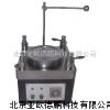 DP-CX-2OA光纤研磨机