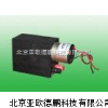 DP-8006微型真空泵/真空泵