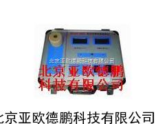 氧化锌避雷器检测仪 避雷器检测仪 避雷器测试仪