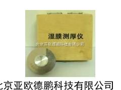 湿膜测厚仪/油漆湿膜测厚仪/油漆湿膜测试仪/