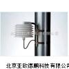 DP-NRG湿度传感器