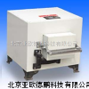 DP-SX-2.5-12箱式电阻炉/马弗炉