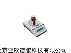 DP-JA10003电子天平/电子天平