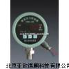 數字顯示壓力控制器/壓力傳感器