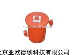 矿用本安型瓦斯抽采管自动放水器/瓦斯抽采管自动放水器