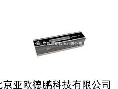DP-ST250条式水平仪/水平仪