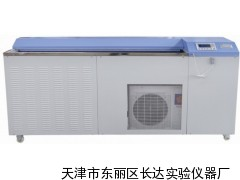 青低温延伸度仪/电脑青低温延伸度仪、天津青低温延伸度仪