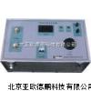 DP-ALDL-500电流发生器/升流器