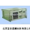 燃煤烟气测汞仪/烟气测汞仪/测汞仪