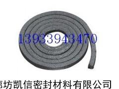 > 高温高压石墨盘根¥石墨盘根供应商产品的资料