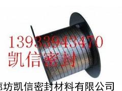污水泵专用黑色高水基盘根【图】