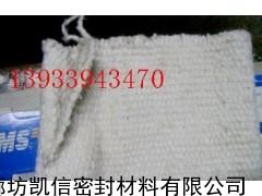 防火材料,陶瓷纤维烧结布产品的资料