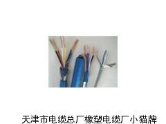 硅橡胶电缆价格、硅橡胶电缆厂家