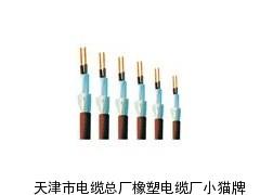 耐高温YGC硅橡胶电缆价格