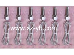 XZCB-02-65-Ⅱ-XC-Z型转速传感器