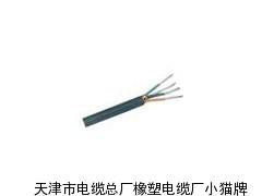 kvvp控制电缆的生产基地