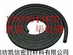 石墨圆编绳、石墨绳