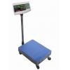 英文版出口可移动式电子台秤,出口电子秤,出口衡器