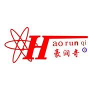 郑州豪润奇电子科技99re6久久热在线播放99XXXX开心情色站