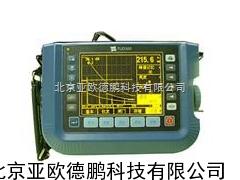 数字超声探伤仪 超声探伤仪 探伤仪