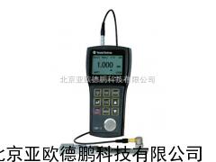 DP-UM-2D超声波测厚仪