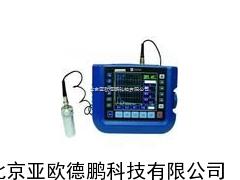 数字超声波探伤仪/超声波探伤仪
