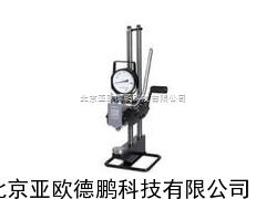 DP-TH601布氏硬度计/布氏硬度仪/硬度计