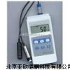 涂层测厚仪/厚度检测仪/厚度测试仪/厚度计/厚度仪