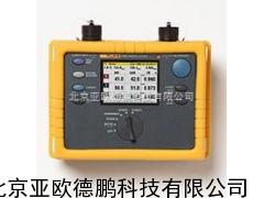 数字超声波探伤仪 超声波探伤仪 探伤仪