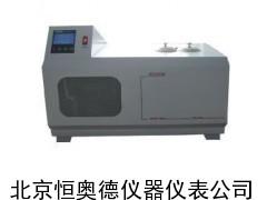 凝固点测定器/石油产品凝固点检测仪HAD-T510