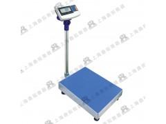 200公斤电子磅称价格,称重打印电子台秤上海报价
