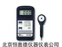 紫外线强度仪/紫外线强度计HA-340