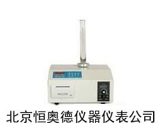 振实密度计LY-201