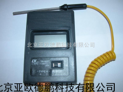 DP-TM-902c数字温度计