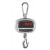 出口式小称量吊秤(小吨位),出口式电子秤,出口式衡器