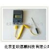 DP-PT100 便携式数字温度计