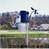 美国DAVIS加强型八要素气象站总代