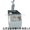 DP-CX-12A光纤研♀磨机