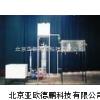 DP-WT-018加压气浮实验装置