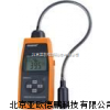 可燃气体探测仪/便携式可燃气体检测仪