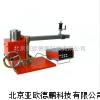 高精度扭矩扳子检定仪 扭矩扳子检定仪 扭矩扳子检定器