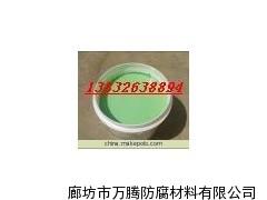 防腐胶泥优势特性