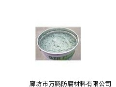 环氧树脂玻璃鳞片胶泥优势特性