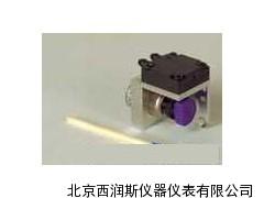 XRS/NMP-830KNE  气体采样真空泵