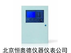 可燃气体探测器 /可燃气体检测仪