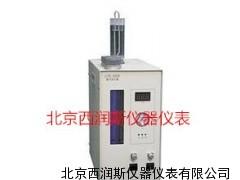 XRS-500B  氢气发生仪