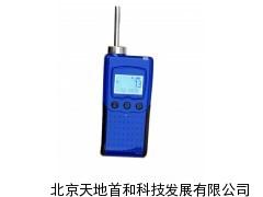 电化学式氯气检测仪MIC-800-CL2,手持式氯气分析仪