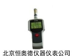 手持式温湿度变送器