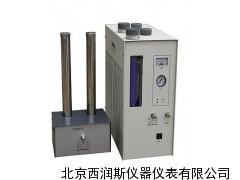 XRSN-2000 氮气发生器