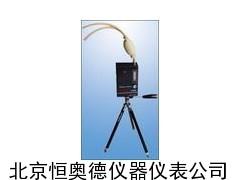 大气采样器/大气采样仪